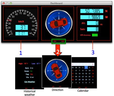 dashboard1.8.0