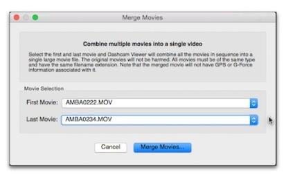 merge_movies